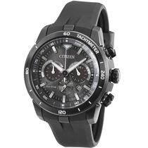 Relógio Cronógrafo Esportivo Citizen Tz30786p