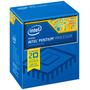 Kit Actualizacion Intel Pentium 20 Aniversario G3258 4gb