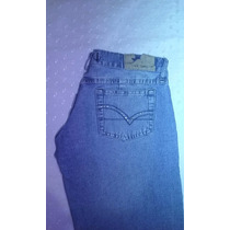 Jeans By Deep