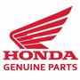 Kit Transmision Honda Xr 250 Tornado Pinon Y Corona Original