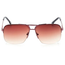 Óculos Triton Mnl025 - Feminino Rosa Metalizad 12x Sem Juros