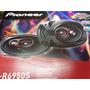 Pioneer Ts-r6950 Nuevos Precio Por Par