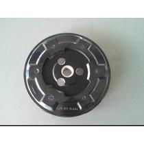 Clucht Embrague Compresor Ac Bmw, Mercedes, Avenger, Caliber