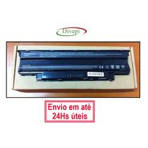 Bateria Dell Vostro 1440 1450 3450 3550 3750 J1knd 04yrjh