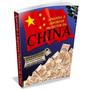 Ebook Aprenda Importar Da China Comprar Vender Dropshipping