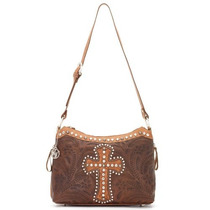 Bolso American West Annies Secret Collection Shoulder- W190