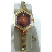 Reloj Seiko Cuerda Antiguo