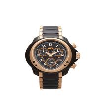 Relógio De Pulso Wzw Clássico 7208