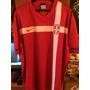 Camiseta Selección De Servia Marca Nike Talla Xxl Exclusiva