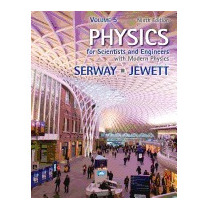 Physics For Scientists And Engineers,, Raymond A Serway