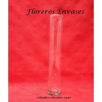 5 Cilndros Cinzano 7x29 - Bochines - Bochas - Copones