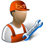 Reparacion Impresoras Samsung Dañadas Por Reset Firmware