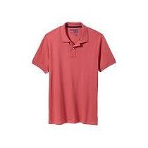 Camiseta Ecko Polo Masculina Plus Size Xl Xxl Xxxl Gg Ggg