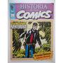 Historia De Los Comics N° 26 / Toutain Editor