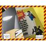 Tarjetas Invitación Cumple Personalizada Heroe Lego Batman