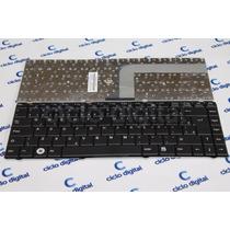 @64 Teclado Notebook Intelbras I22 I200 I210 I211 I215 I221