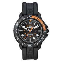 Reloj Timex Expedition Uplander T49940 Time Square