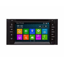 Central Multimidia Toyota Corolla Gli Dvd Gps Tv Bt 2015/16