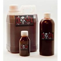 Sangre Artificial Profesional 1 Litro. Deadline Sfx