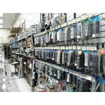 Transistor 2sa1943-0 + 2sc5200-0 / Original Toshiba/20 Pares