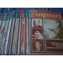 Los Gangsters Revistas Originales Año 1967!