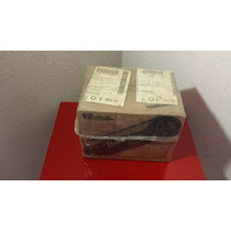 Caja De 12 Botellas De Aluminio Edición Exclusiva Bohemia