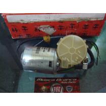 Motor Banco Eletrico Fiat Tempra/alfa Novo Original Raro