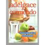 Libro Nuevo Adelgace Comiendo Carmen Gonzalez Dieta