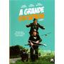 Dvd - A Grande Escapada - ( La Grande Vadrouille )
