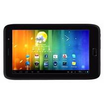 Tablet Mox 7003 4gb 7.0 Preto
