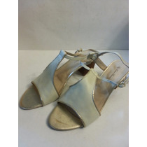 Calcados Numeros Especiais,sandalia,sapatilha Numeros Grande