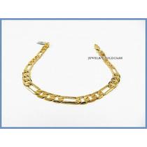Esclava Cartier Con Oro Amarillo 24k Pulser Acc Envio Gratis