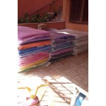 4 Placa De Borracha Fabricar Chinelos 85% Borracha 90x70cm