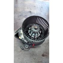 Ventilador Caixa Evaporadora Citroen Xantia