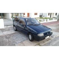 Fiat Uno Fire 1.0 Año 94 Segundo Dueño