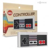 Controle Para Nintendo /nes