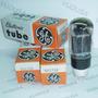 Válvula Electrónica, Vacuumtube 6as7ga / 6as7 G.e. Nueva Nos