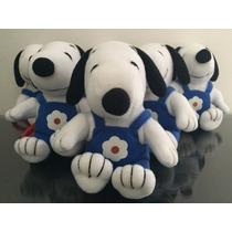 Snoopy Original 12 Piezas X $690.00