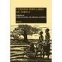 Cuentos Populares De África. Varios Autores