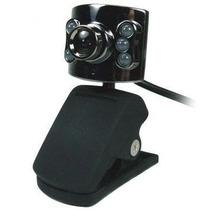 30 Webcam P/ Notebook Samsung Rv411 Rv415 Rv419 Rv4 C/ Leds