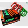 Kit X4 Espirales Progresivos Volskwagen Gol Ab9 Power G3