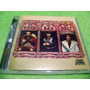 Eam Cd Willie Colon & Hector Lavoe The Good Bad Ugly Salsa