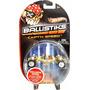 Auto Ballistiks Hotwheels - Minijuegos
