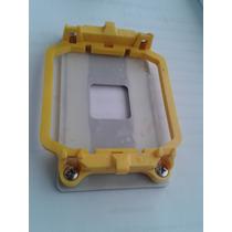 Base De Fixação Do Cooler Amd Socket Am2 E Am3