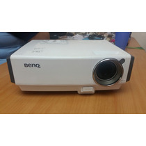 Video Beam Mp511