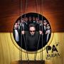 C4 Trio Y Desorden Público - Pa