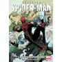 Superior Spiderman | Los Seis Superiores