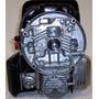 Motor Honda Gcv 160 - 5.5 Hp - 160cc