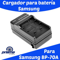 221 Cargador Camara Samsung Pl100 Pl120 Pl170 Pl200 Pl80 Pl