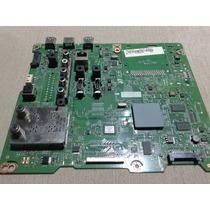 Placa De Sinal C/ Defeito Tv Led Samsung** Mod. Un40eh5300g